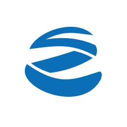 Expluria Pro forTour Operators