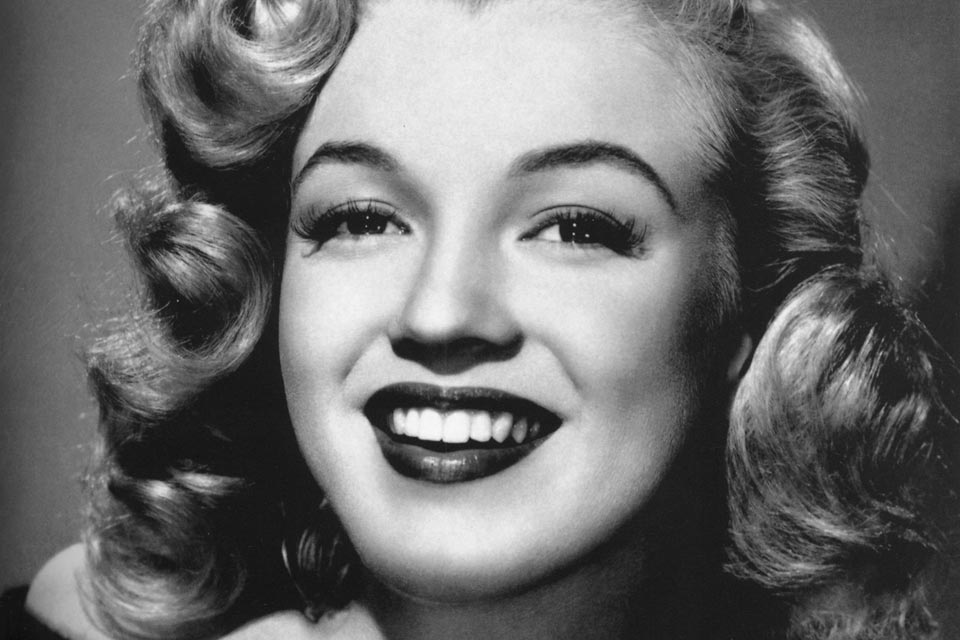 3 Tips for First-Time Leaders in the Tech Space Thanks to Marylin Monroe