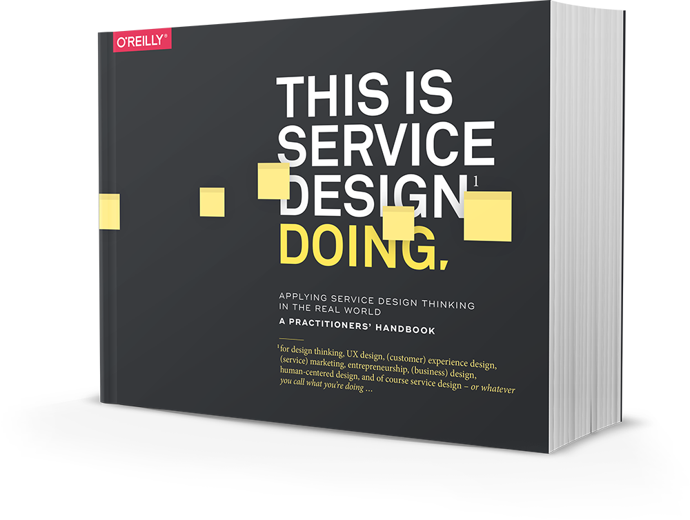 References For Ux Frameworks Design Research Synthesis And Ideation