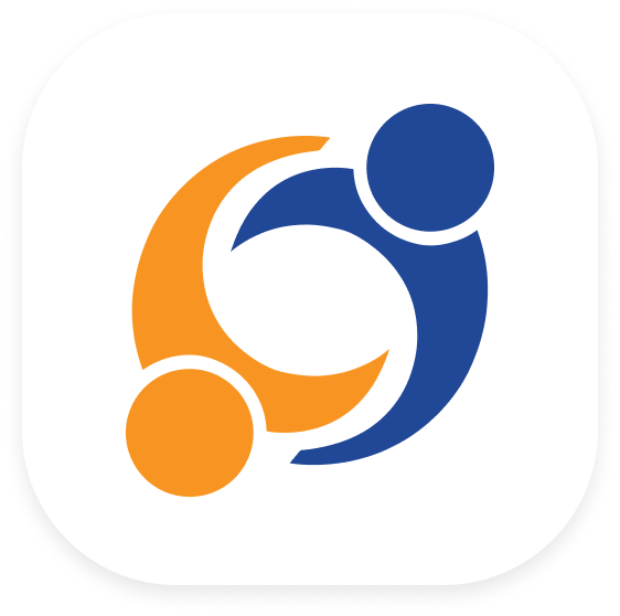 Senior Care Connect application logo