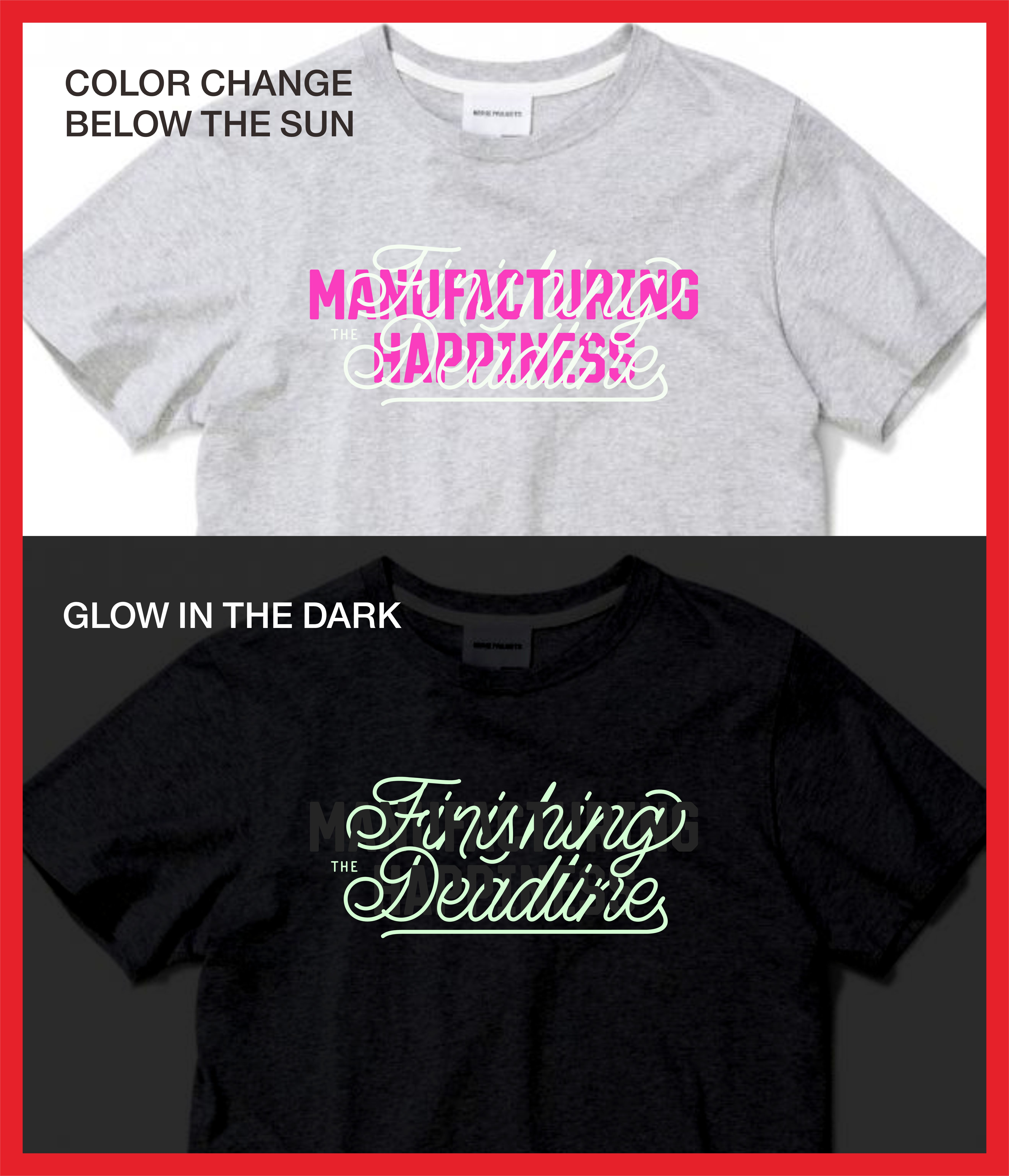 Bukan Sekedar Kaos, 3 Merchandise Unggulan S&S ini Wajib Kamu Miliki Sekarang