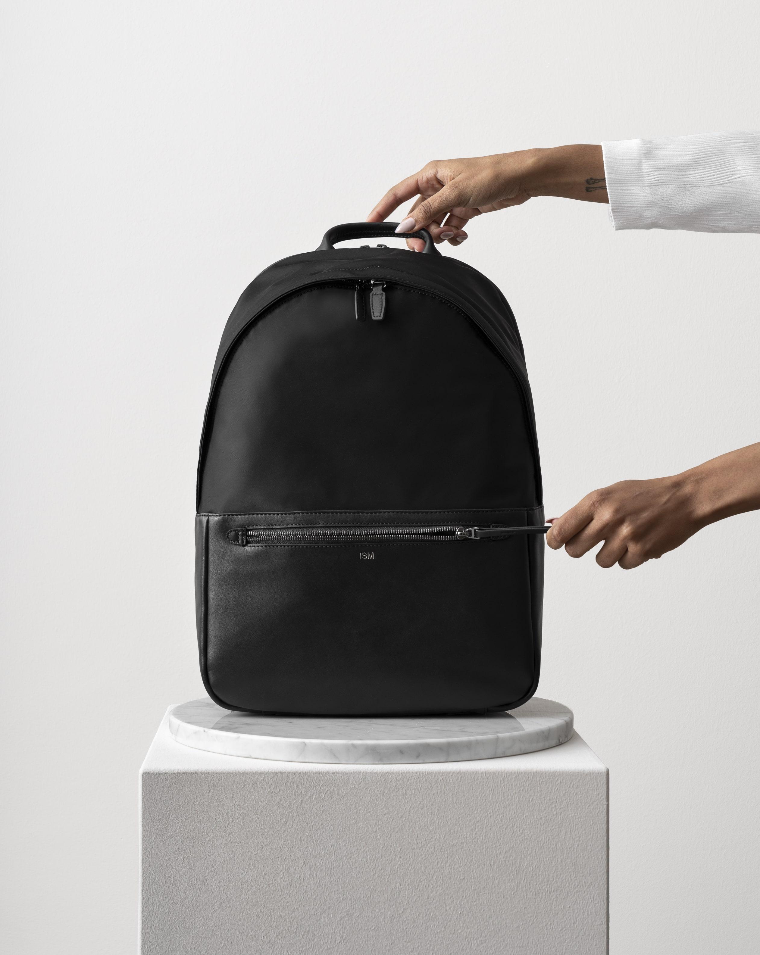 Justin-Kwong-jkwong-ism-backpack-entrepreneur