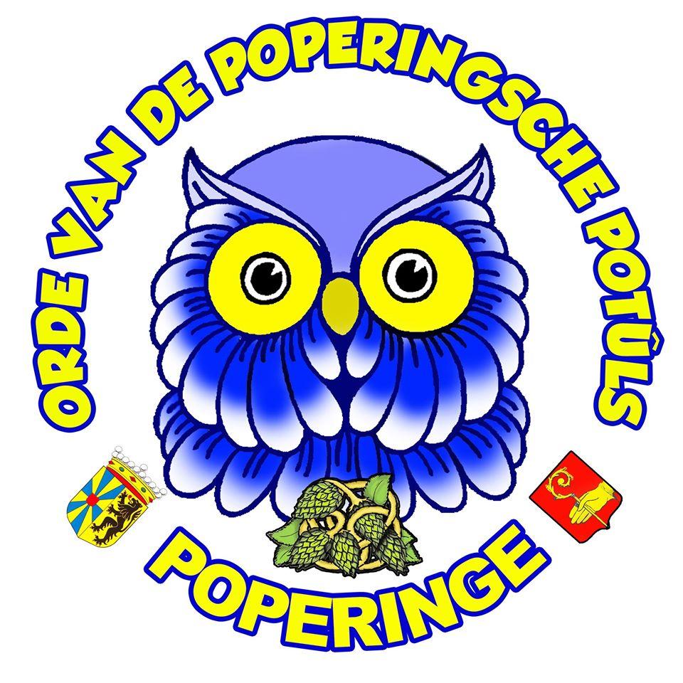 Orde van de Poperingsche Potüls