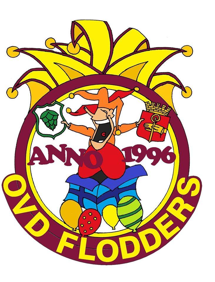 Orde van de Flodders