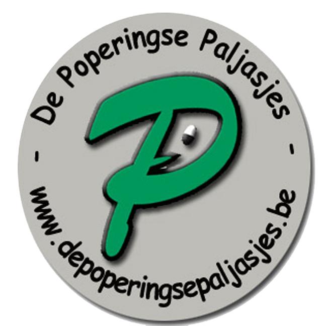 Orde van de Poperingse Paljasjes