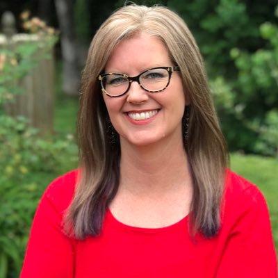Becky Fremal