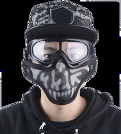 Face Pro