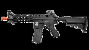 G&G Combat Machine