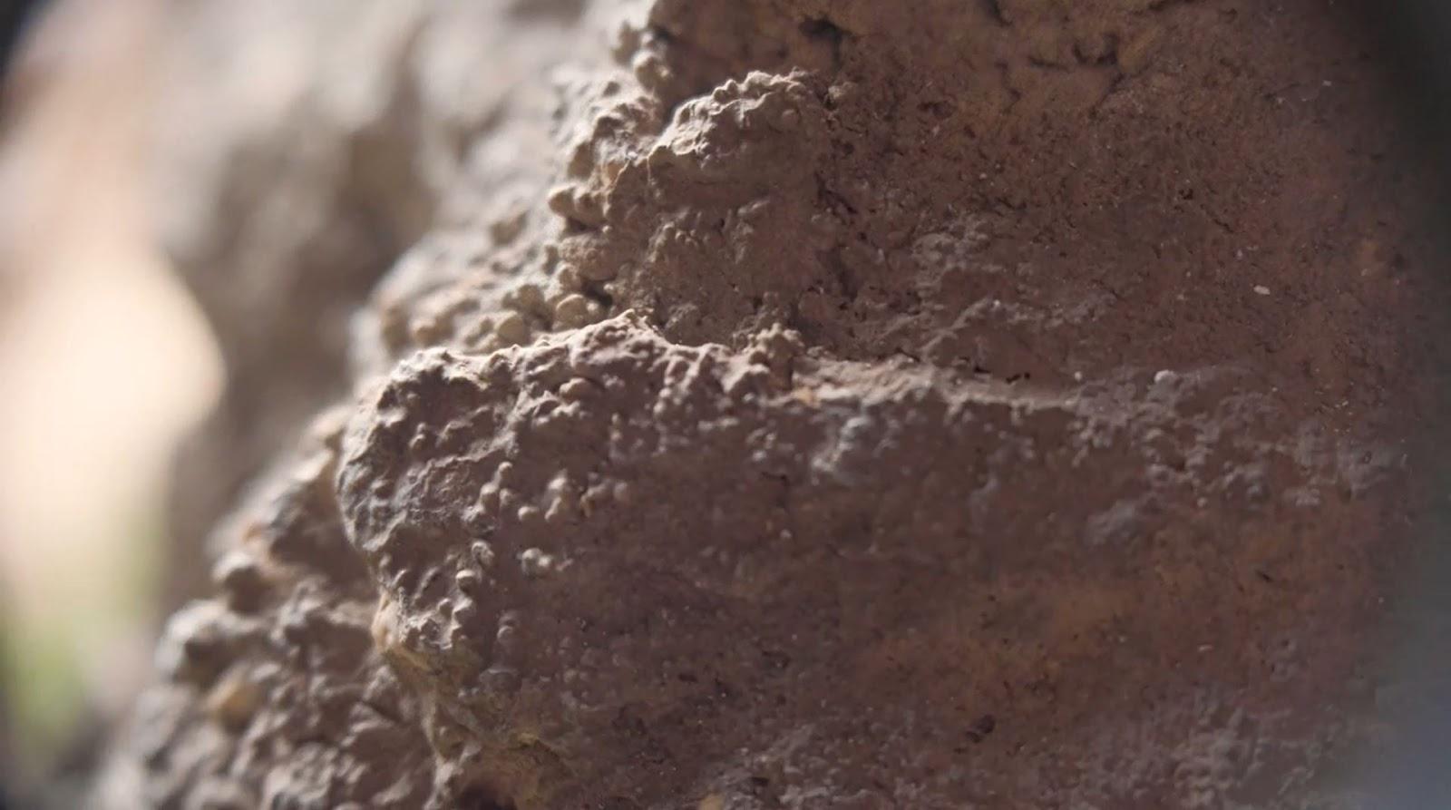 kaya tırmanışı teknikleri köşe/kenar (edge/ledge)