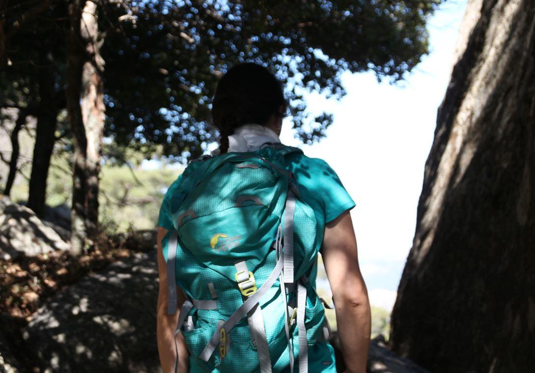 Doğa Yürüyüşü & Trekking Malzemeleri