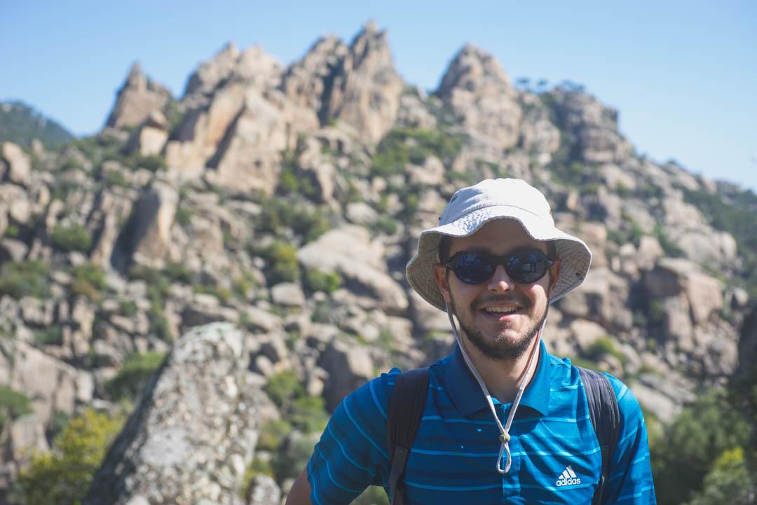 Trekking& Doğa Yürüyüşü Malzemeleri