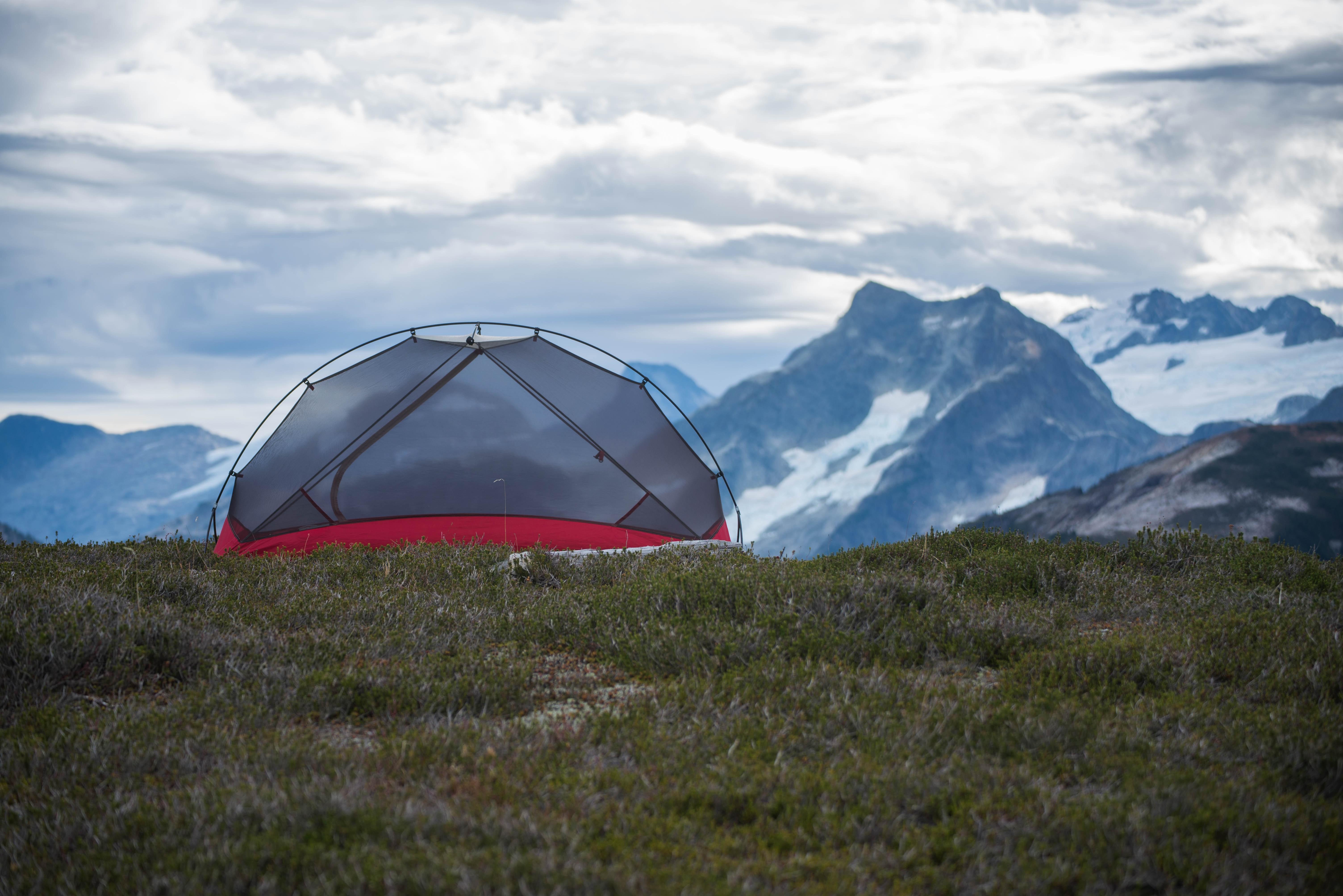 çadır sinelik dağ doğa kamp
