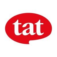 tat logosu