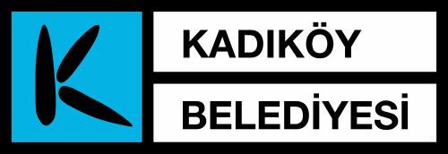 Kadıköy belediyesi logosu