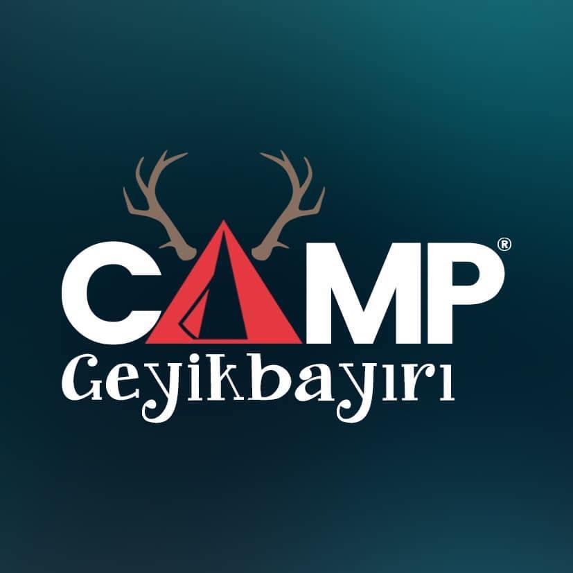 Camp Geyikbayırı