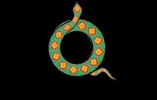 Boa Foundation Logo