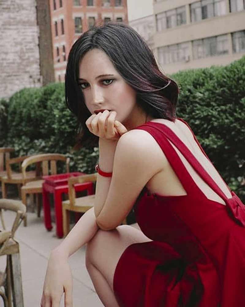 Lisa Gen