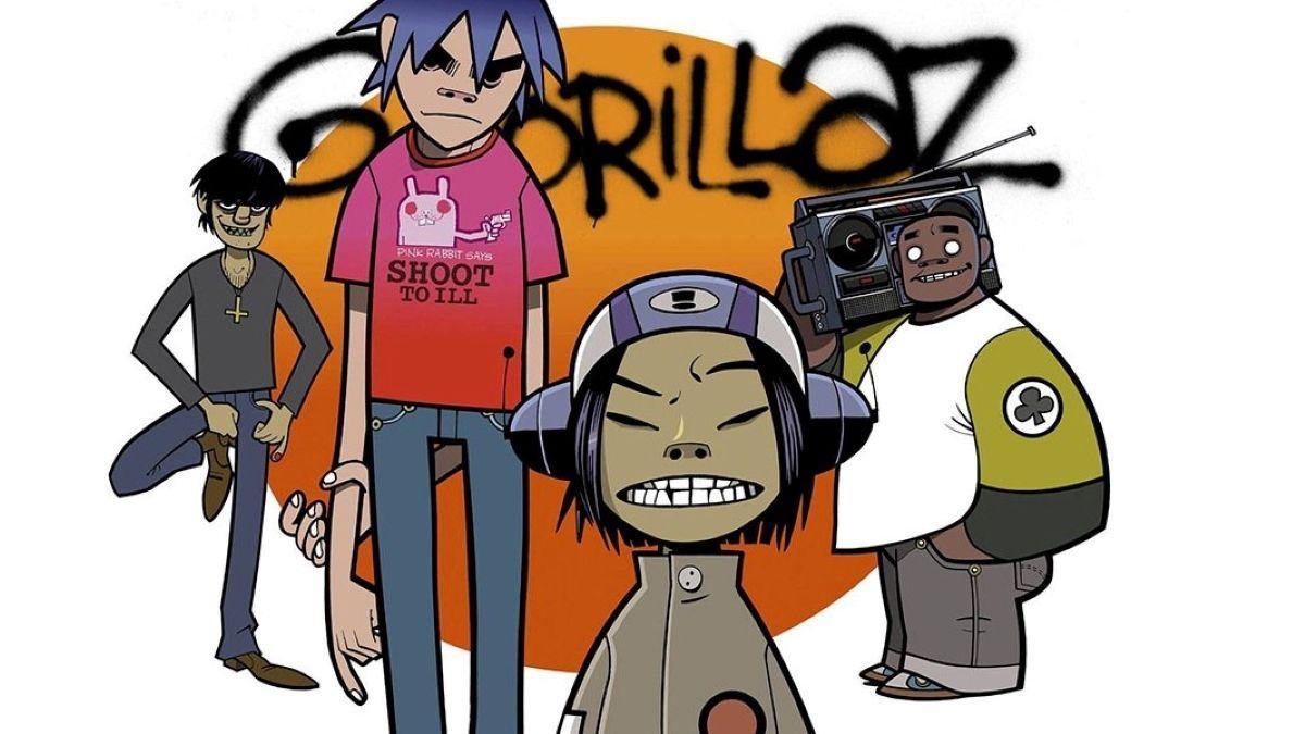 gorillaz-virtual-singers
