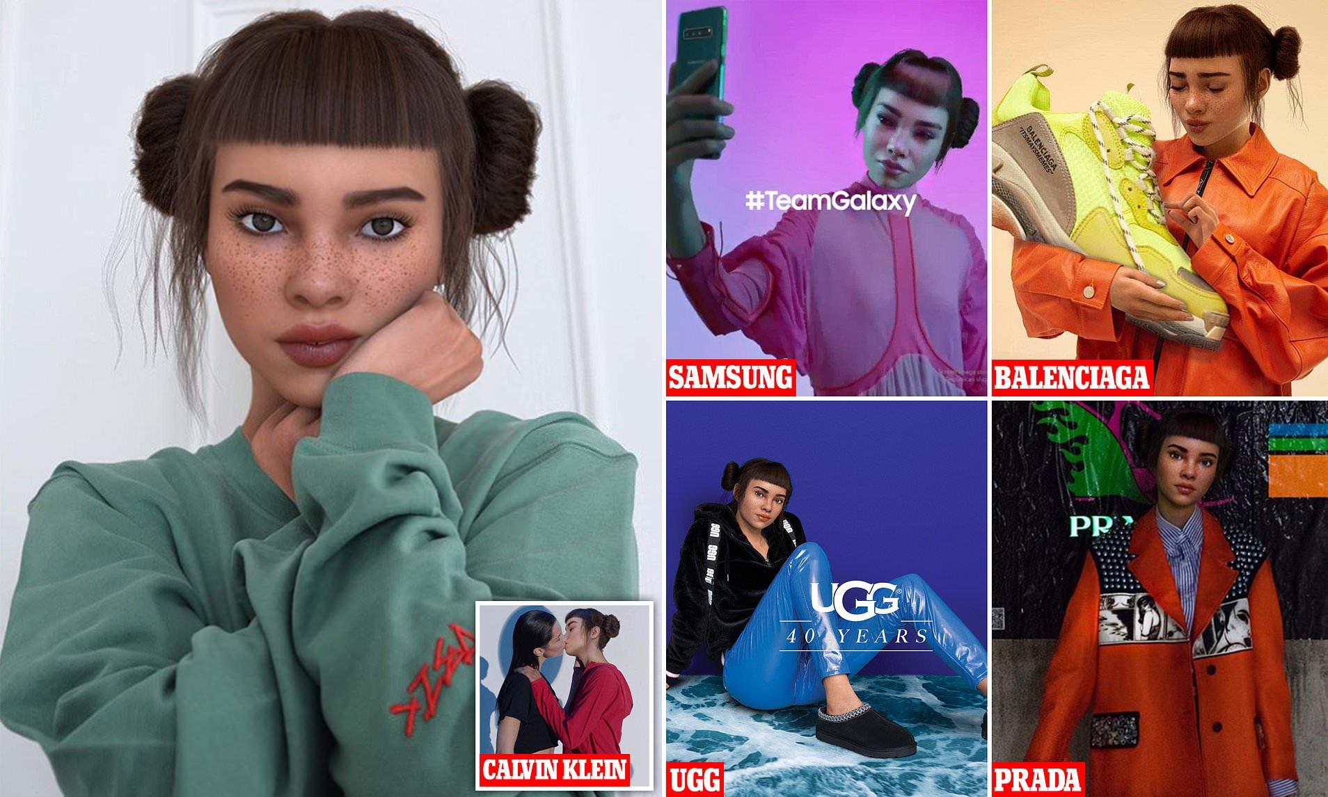 lil-miquela-sousa-brand-deals