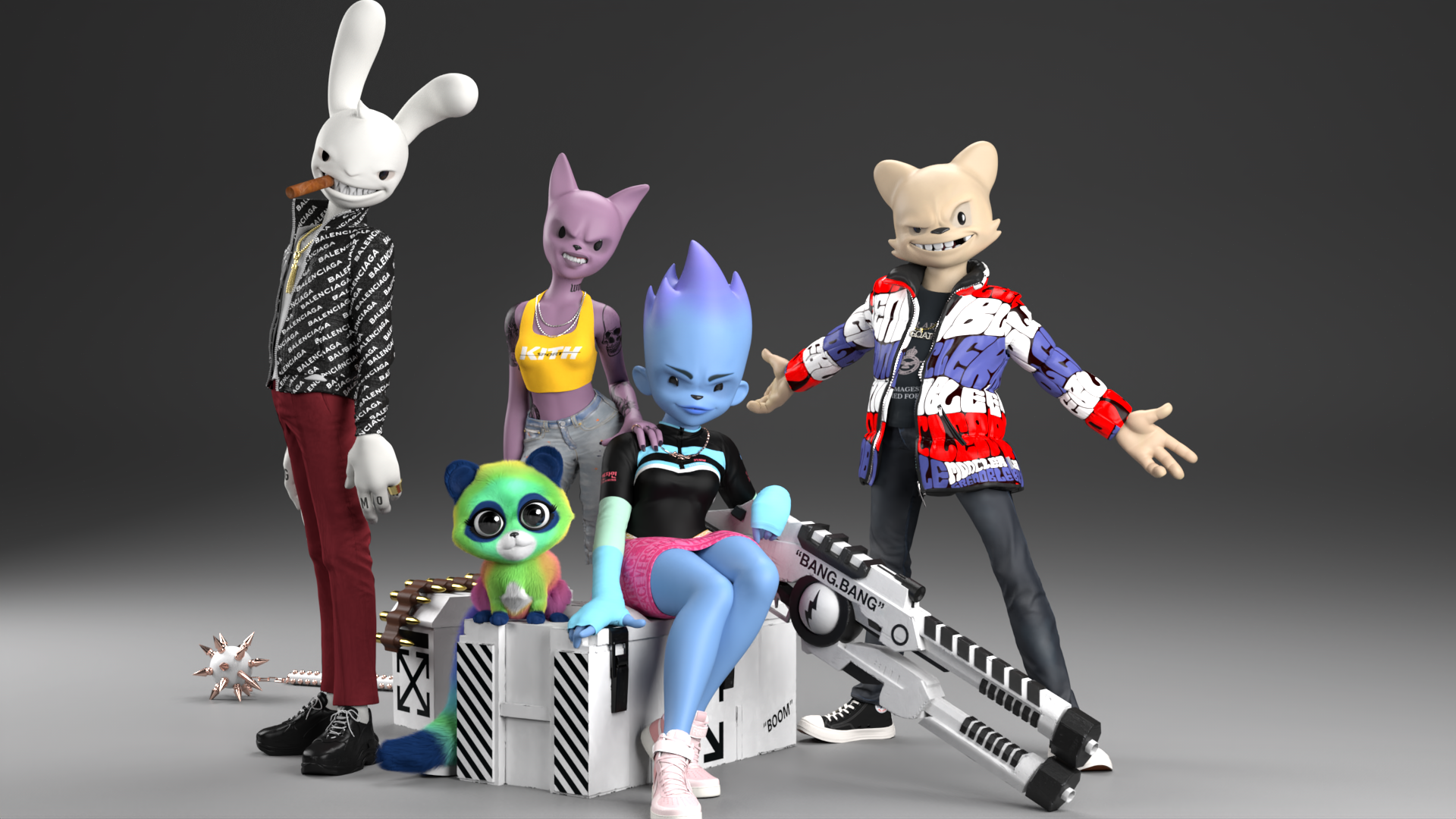 superplastic-character-group