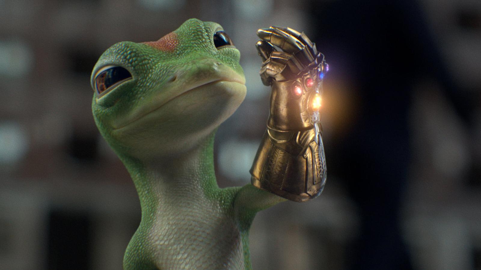 geico-gecko-virtual-human