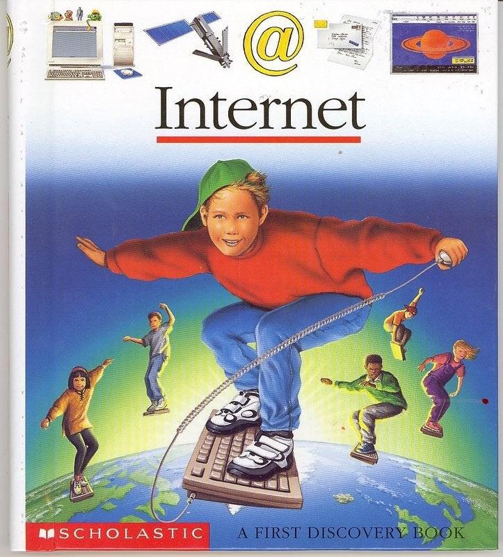 internet-surfing-8ubbles-interview