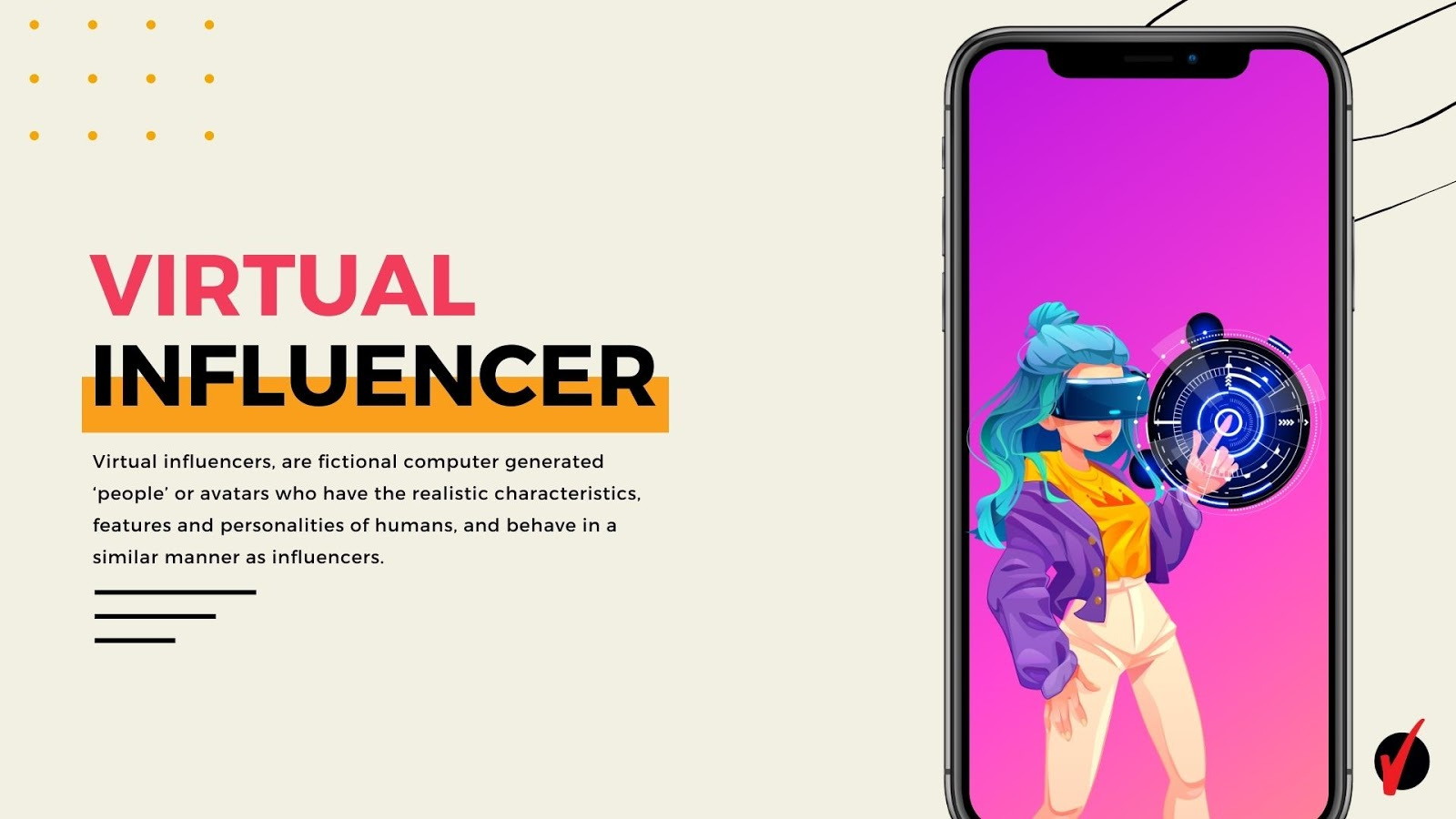 asci-guidelines-virtual-influencers-india