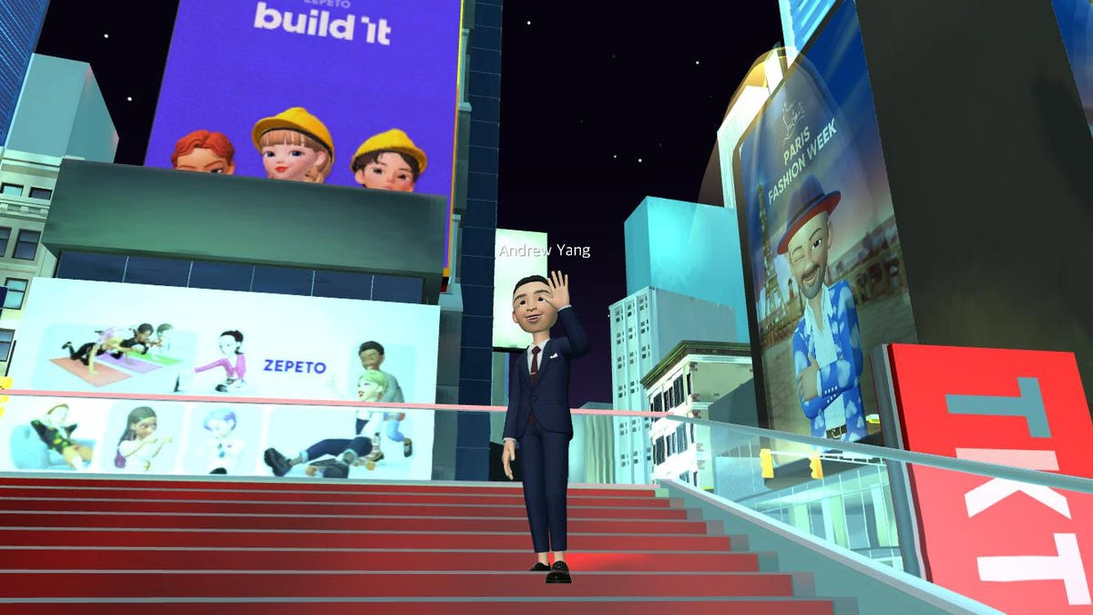 andrew-yang-zepeto-avatar