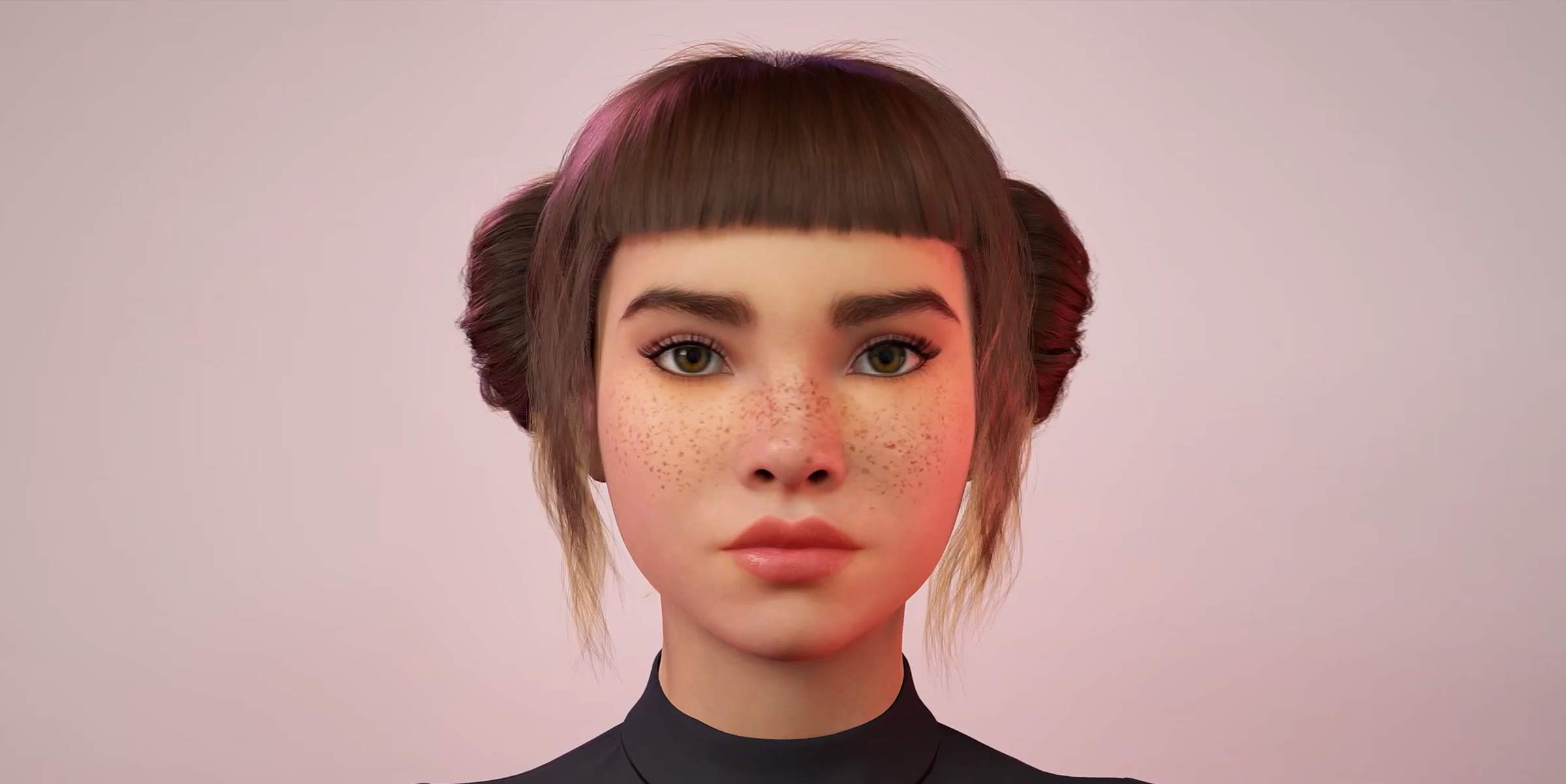 Brud, Creators of Virtual Human Lil Miquela, Announce a New Direction