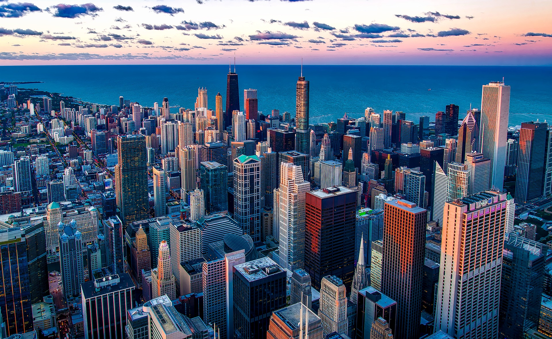 apply for an illinois dispensary license