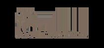 Australian Wool Innovation Logo