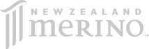 Your Merino experts - selectively partnering with the world's best growers and brands. www.nzmerino.co.nz