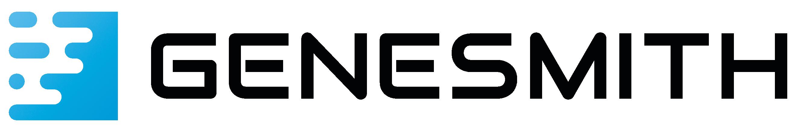 Genesmith a partner company for neXtgen Agri.