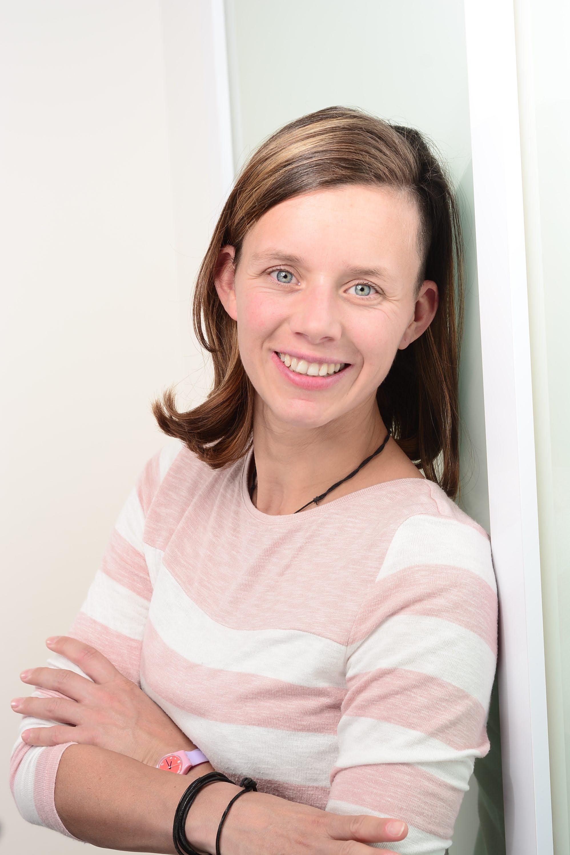 Gordion Projects, Franziska Dierick, Projektmanagement, IT Beratung, Projektberatung, Projektleitung, Projektberater