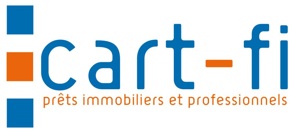 logo cart-fi