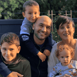 Famille achat immobilier montpellier