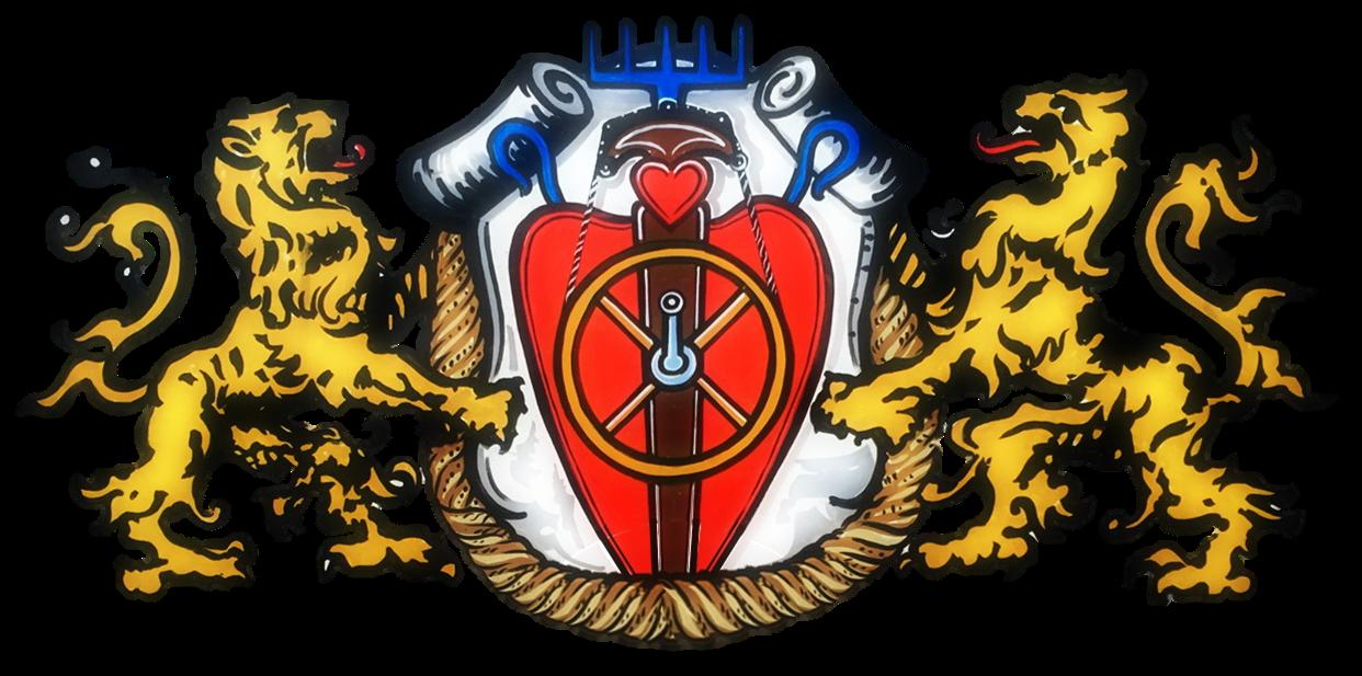 Seilerei Weiß Flintsbach