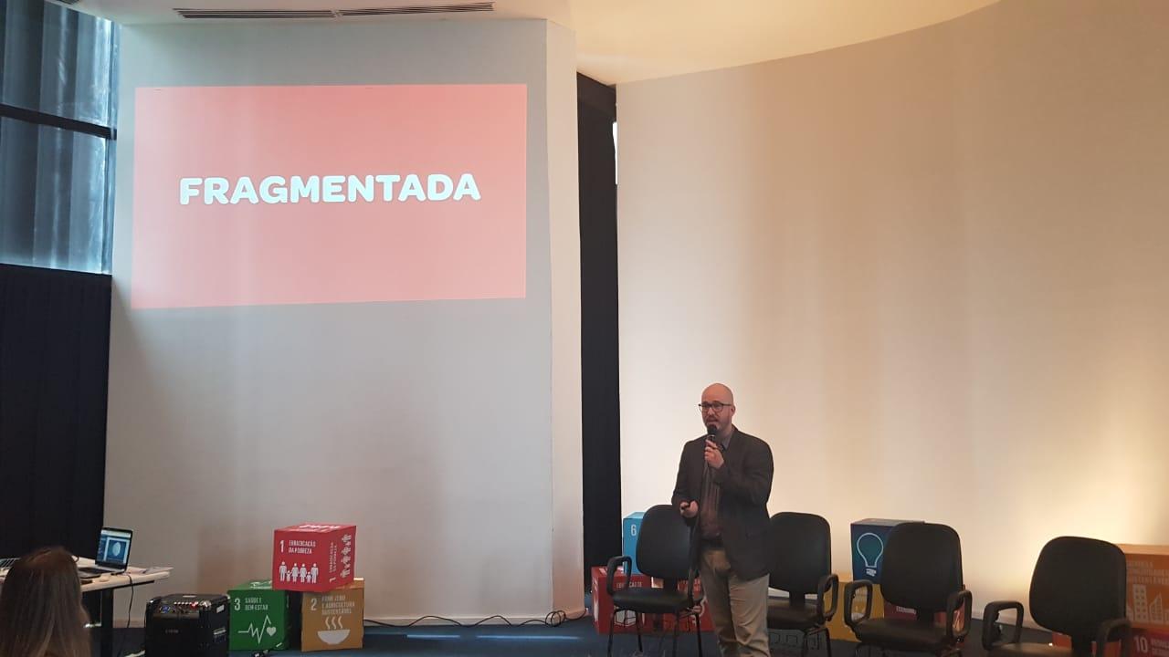 Imagem 2 - Gustavo Carvalho