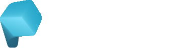 PureWeb 3D Cloud Streaming Solutions