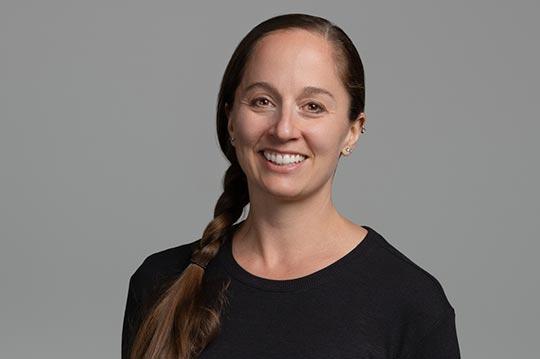 Julie Iannelli