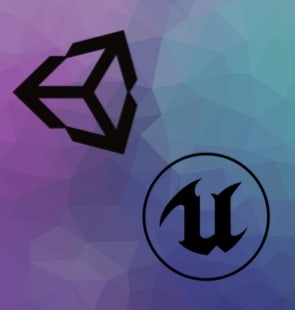 Your top online resources for creating real-time 3D content with Unity and Unreal