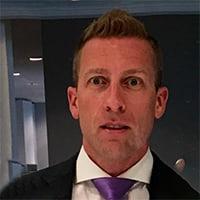 Darin Olson