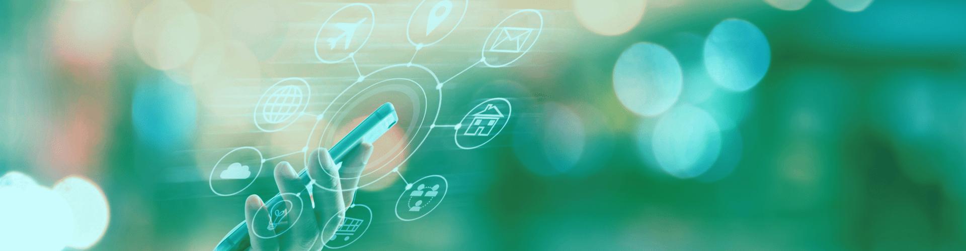 How PureWeb built an enterprise 3D streaming and collaboration platform