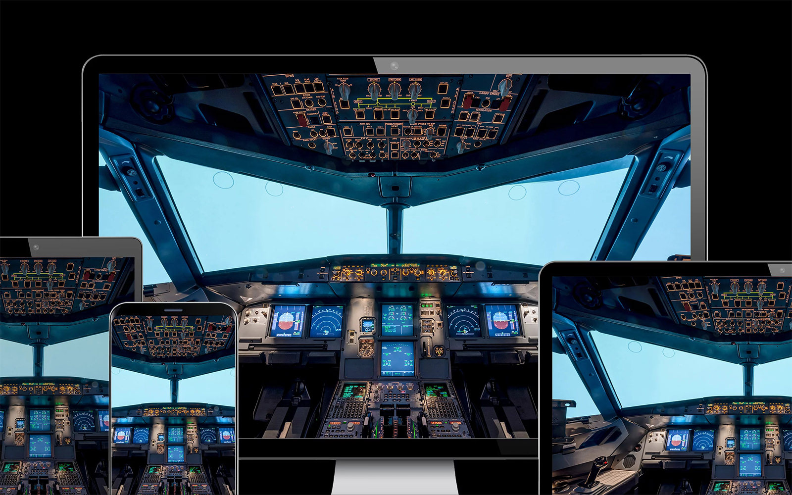 How cloud-streaming training simulations deliver real ROI