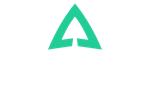 Spruce Labs Home
