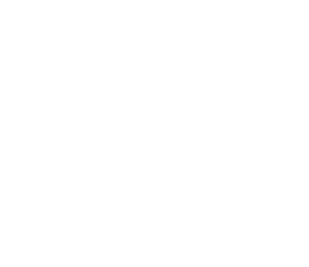 Spruce Labs logo