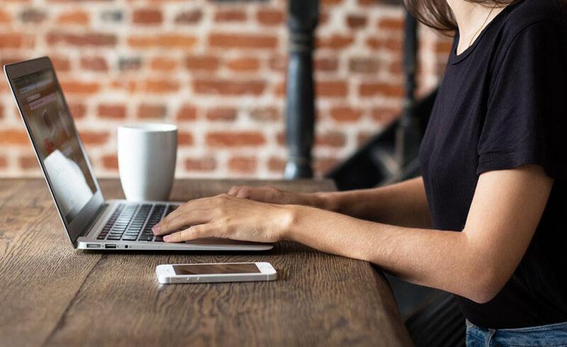 5 Conselhos para Criar seu Curso Online