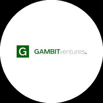 GambitVentures Logo