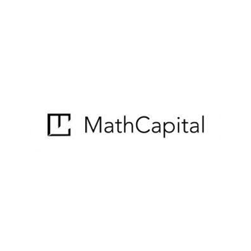 MathCapital Logo