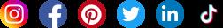 Spaceback Social Network Support